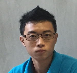 Kenneth Chow.png