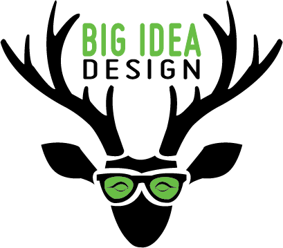 big idea design - Idea Design