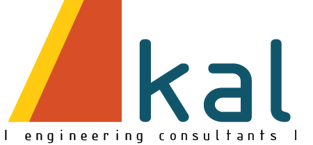Kal Engineering Logo
