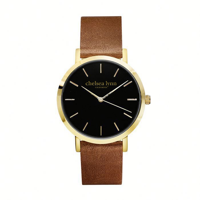 watch-2-altstrap.jpg