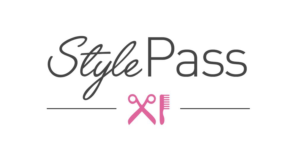 stylepass.jpg