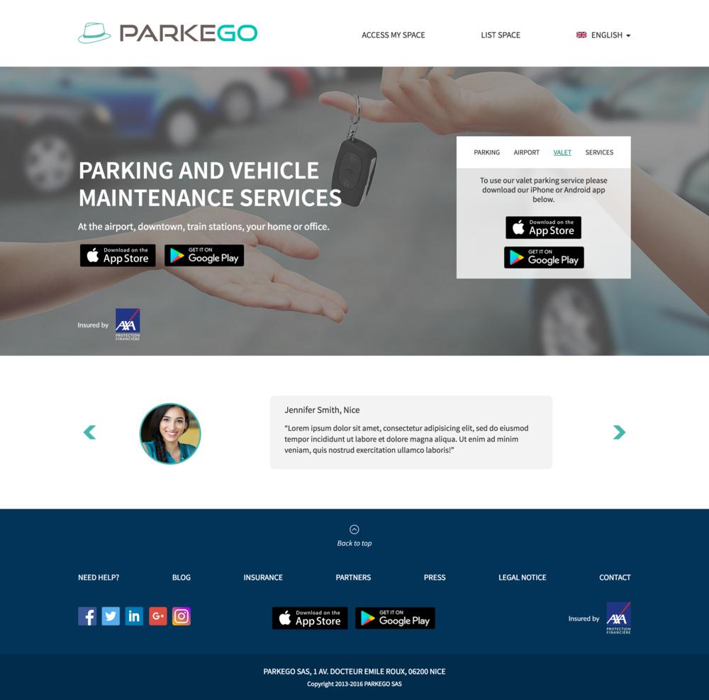 screencapture-parkego-morsecoding-co-uk-1484147765313.png