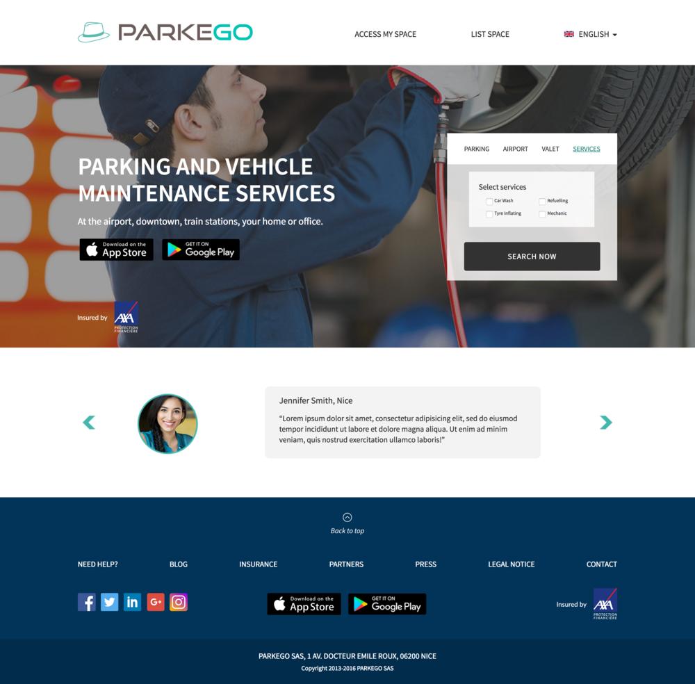 screencapture-parkego-morsecoding-co-uk-1484147790486.png