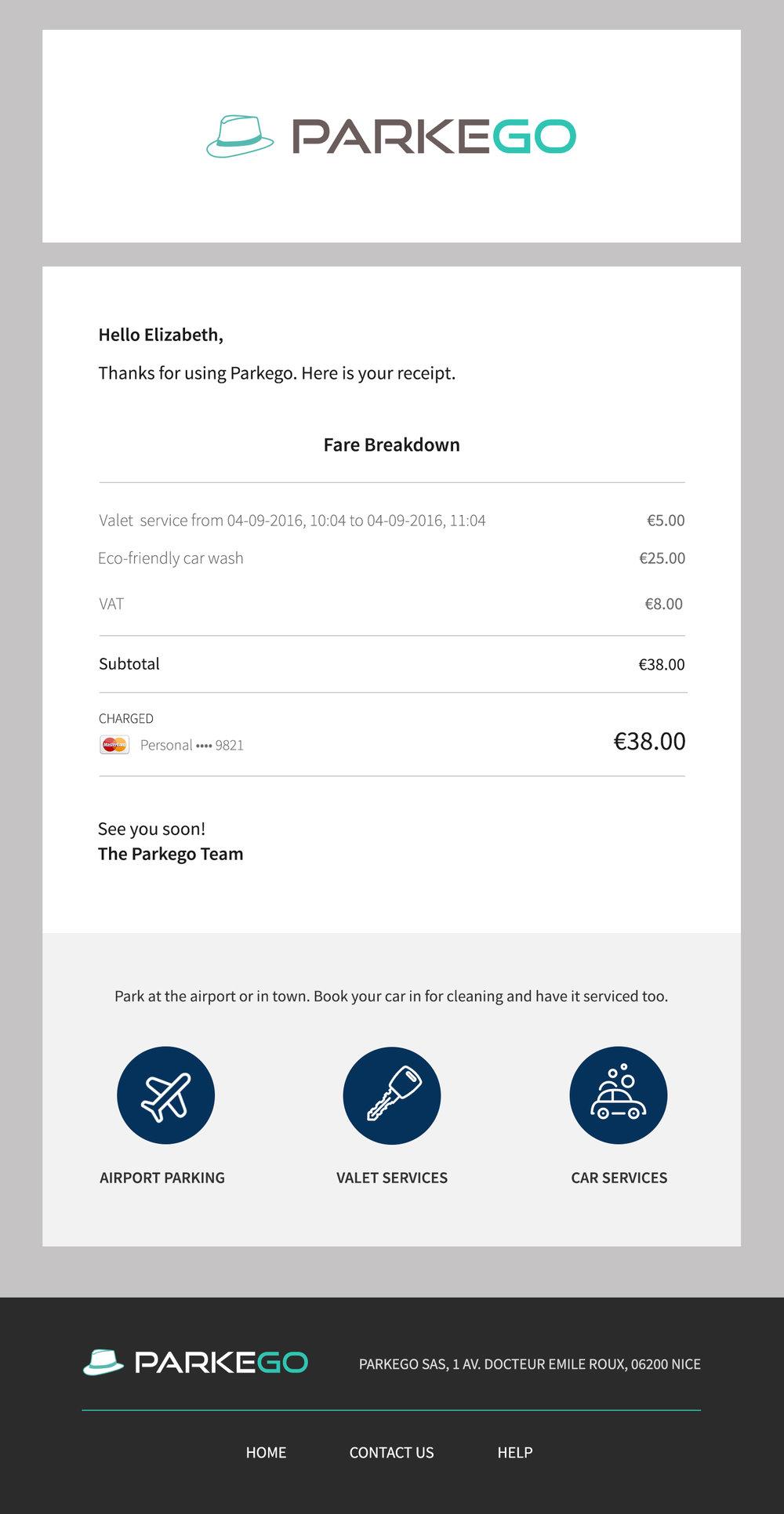 email-design-receiptv3.jpg