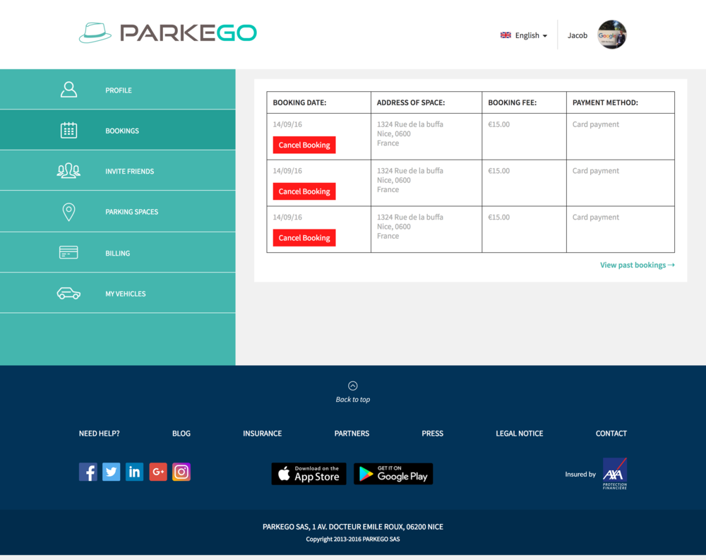 screencapture-parkego-morsecoding-co-uk-dashboard-bookings-php-1484147880218.png