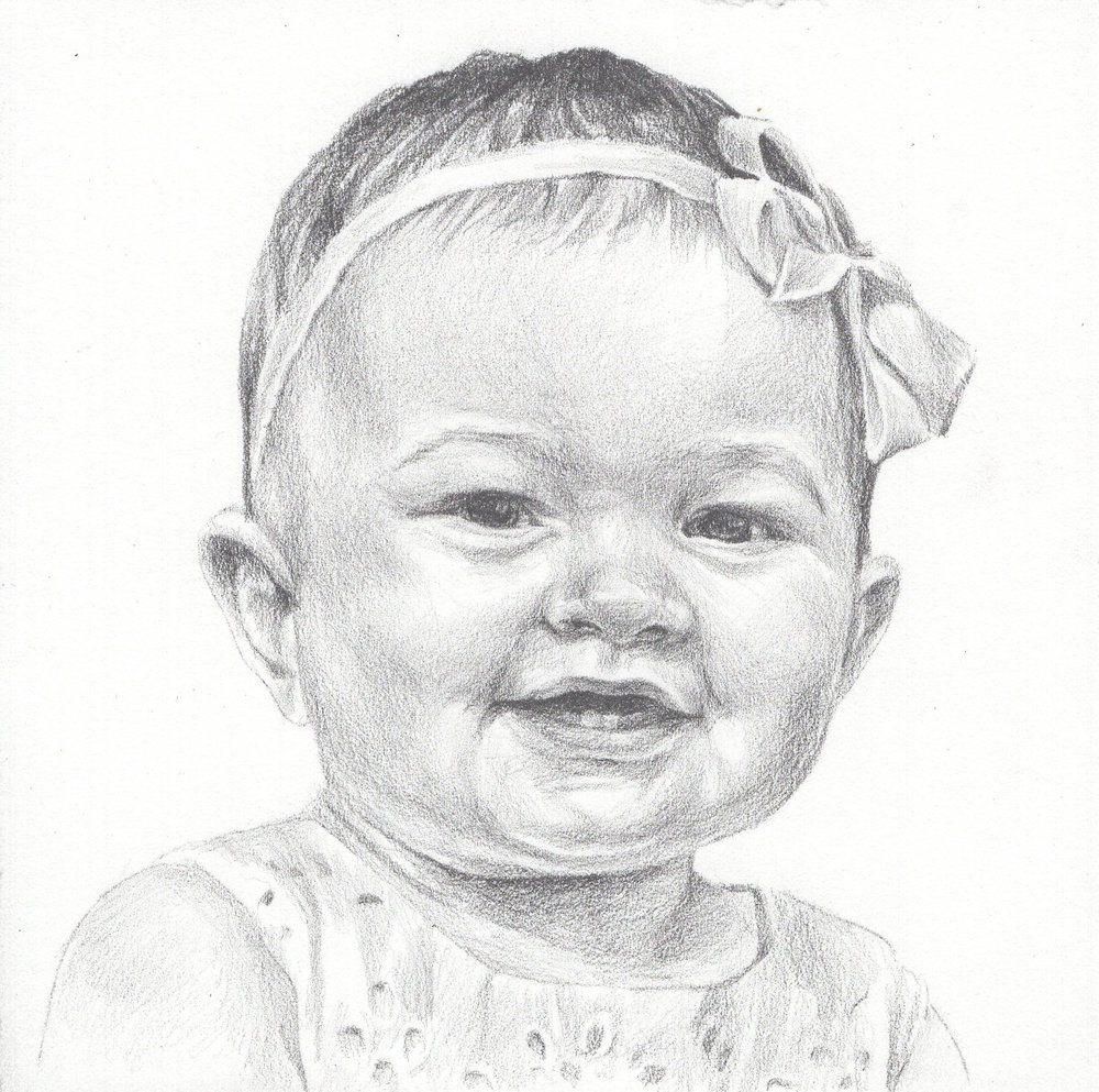 drew1.jpg