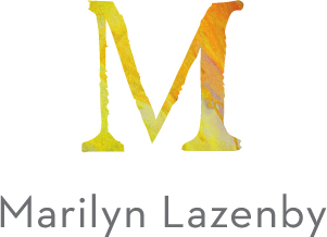 Marilyn Lazenby Designs