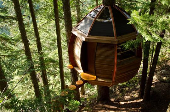 whistler-treehouse-01_rect540.jpg