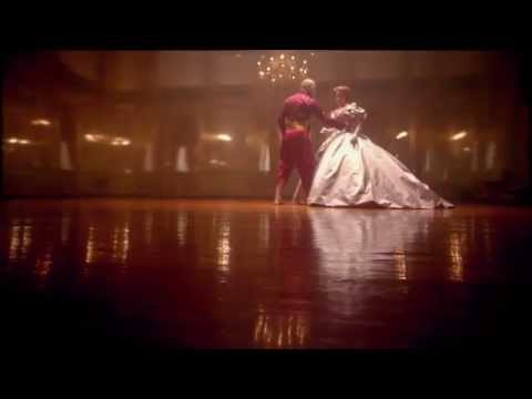king and i 1