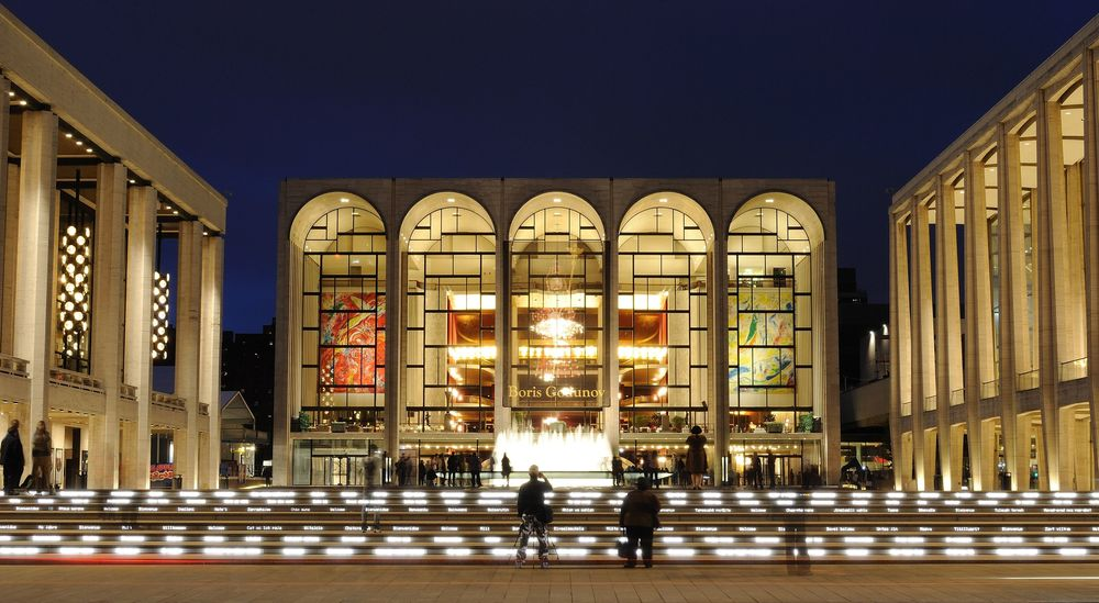 Lincoln-Center-in-New-York-City-NY