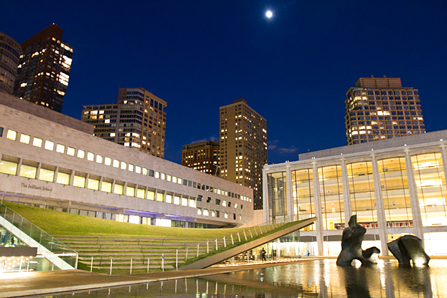 twilight-moon-over-lincoln-center