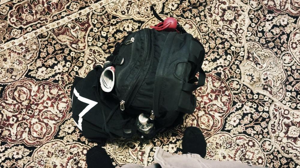 blog pic backpack
