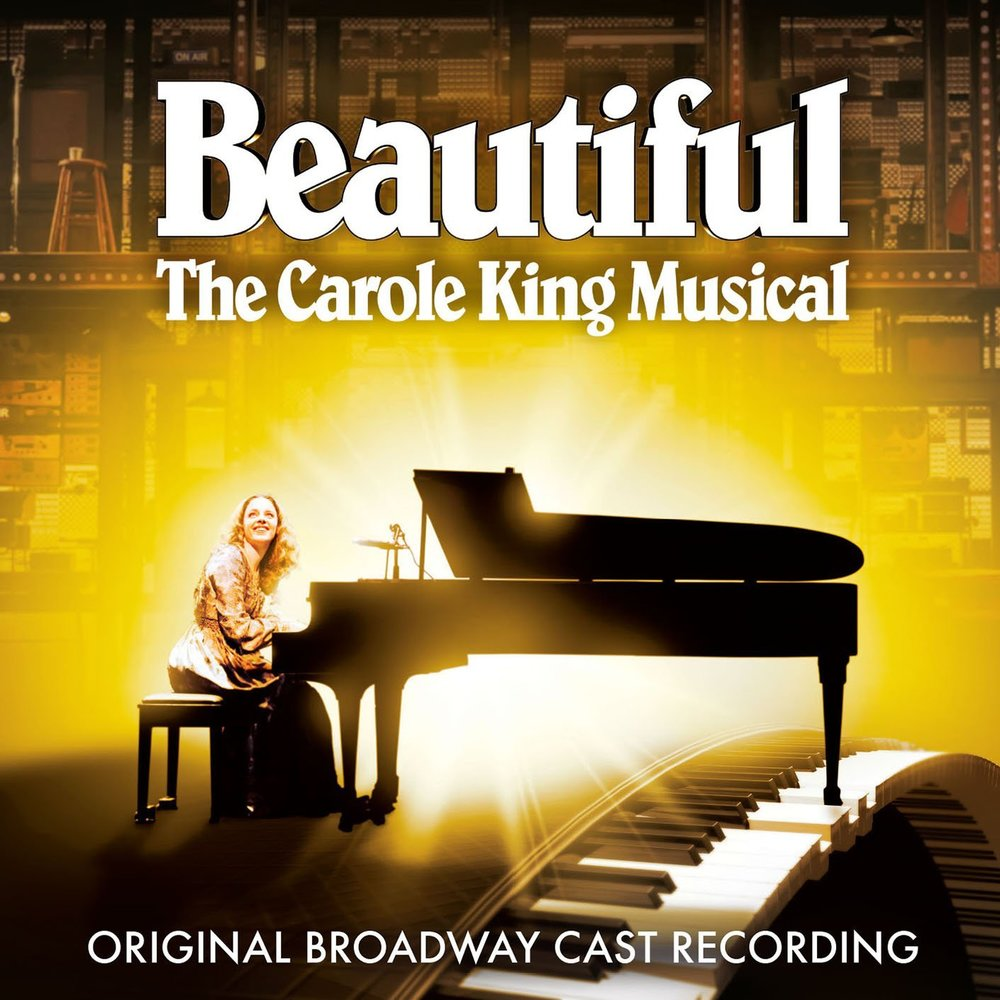 Beautiful-Carole-King