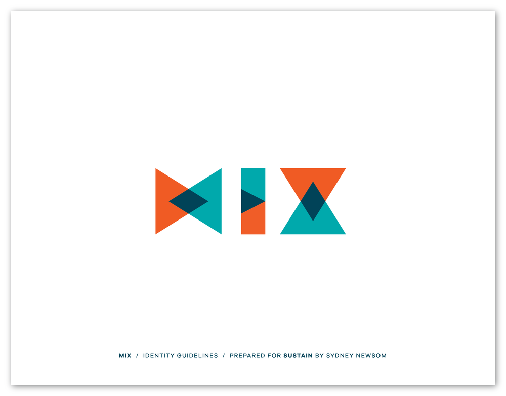 MIX_StyleGuide_Portfolio_1.png