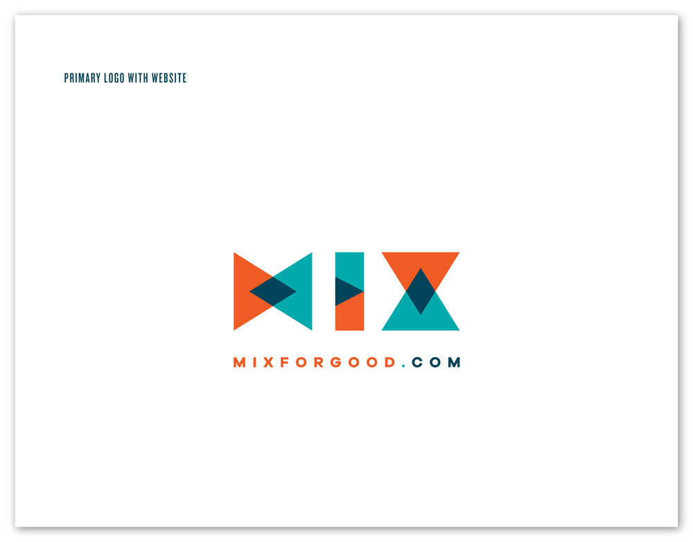 MIX_StyleGuide_Portfolio_6.png