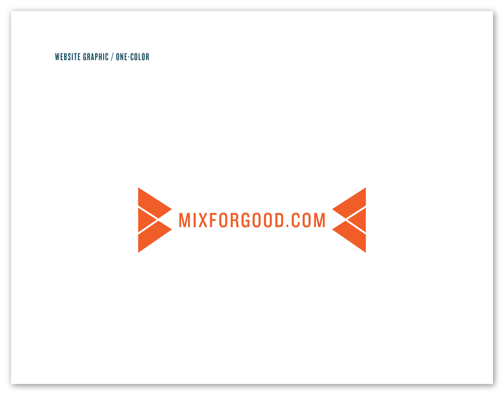 MIX_StyleGuide_Portfolio_14.png