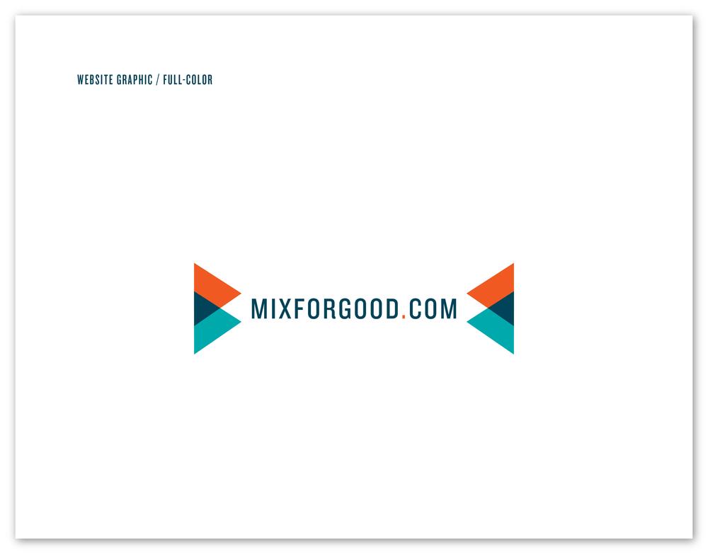 MIX_StyleGuide_Portfolio_13.png