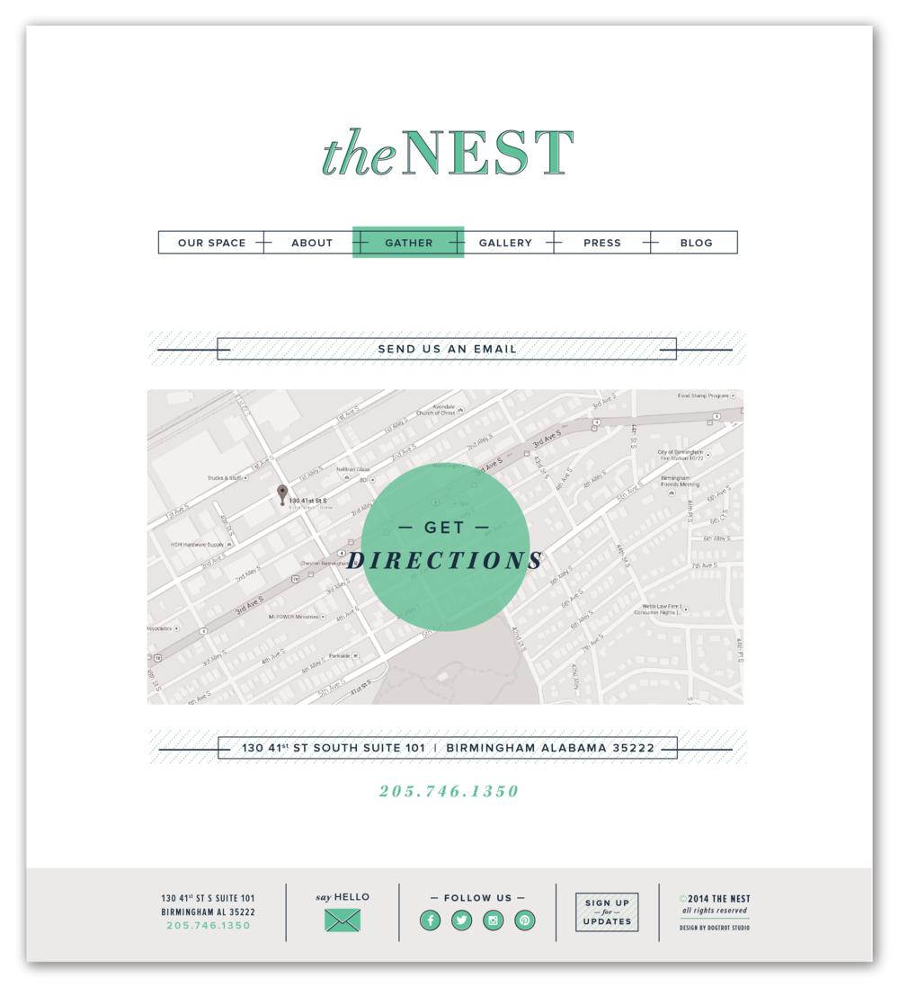 NestPortfolio-03.png