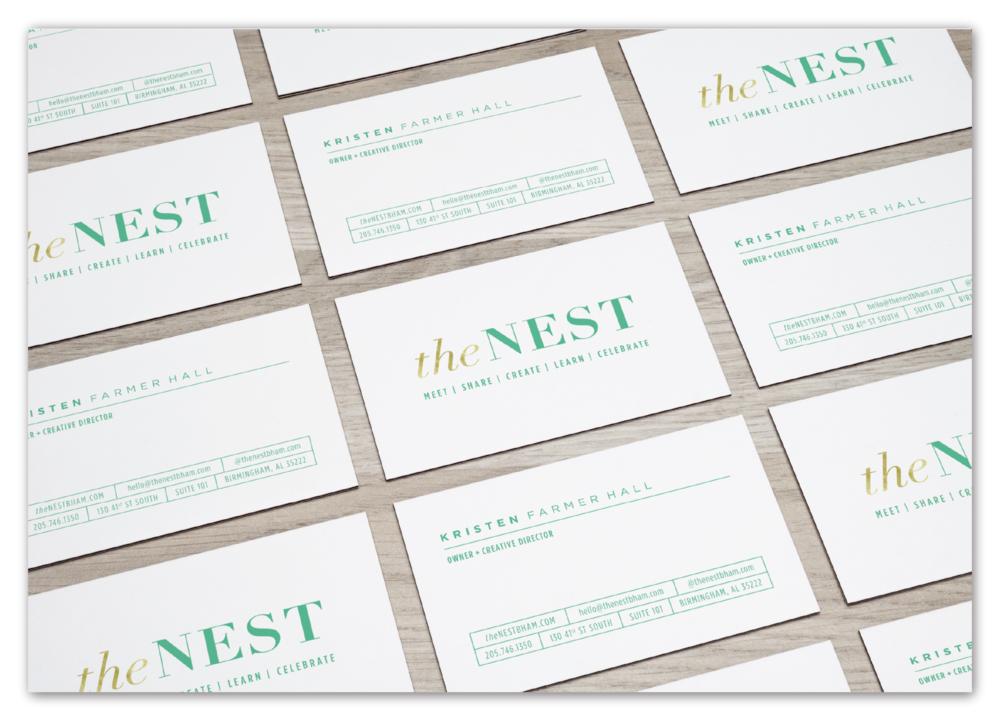 NestPortfolio-04.png