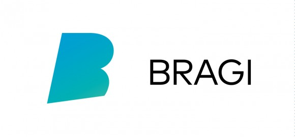 BRAGI_Logo_.jpg