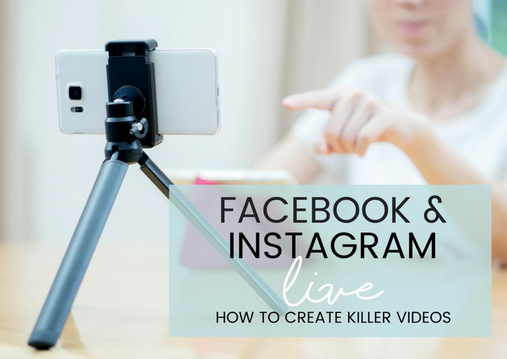 Facebook Instagram Live Videos.png