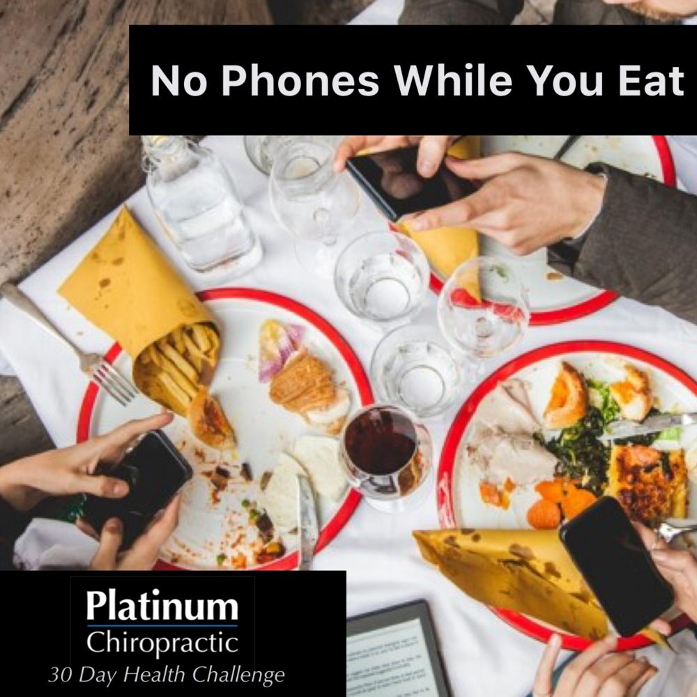 phonefreeeating