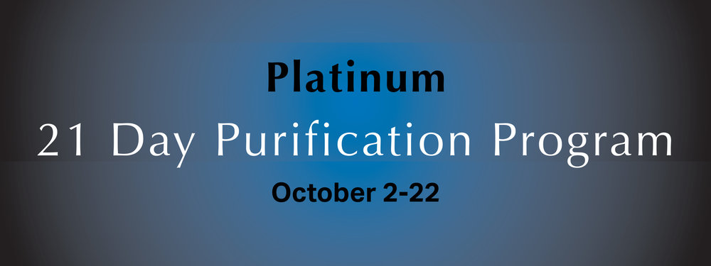 PlatinumChiro_FBBanner_Purification.jpg