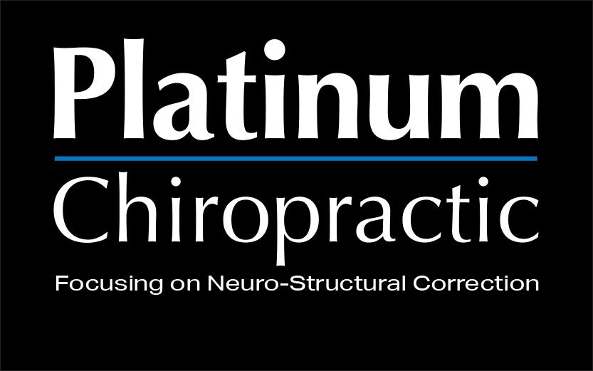 PlatinumChiropractic.jpg