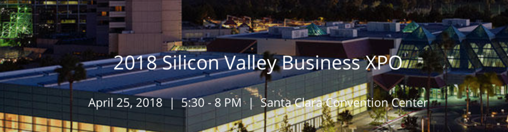 SIliconValleyBusinessXPO