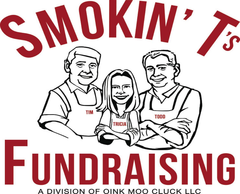 Adult fundraising