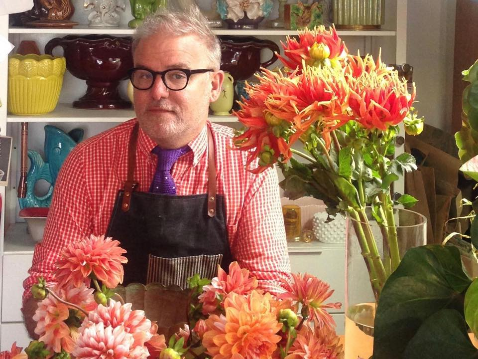 Kirk_Wilder_of_Acme_Floral_Co-1.jpg