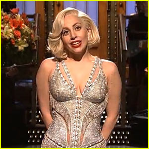 lady-gaga-snl-opening-monologue-watch-now-1.jpg