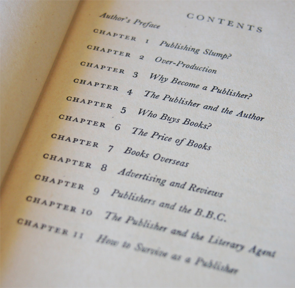 bookcontents
