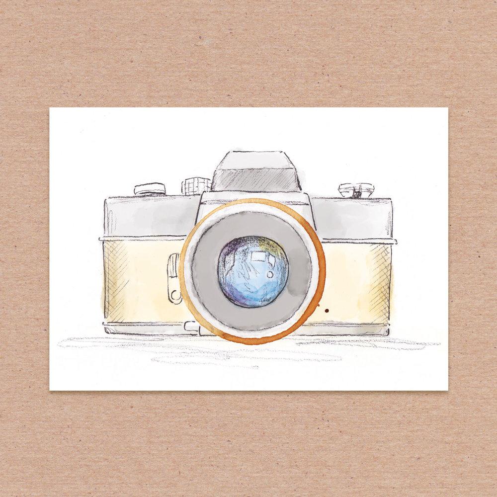 CoffeeScribblesCamera.jpg