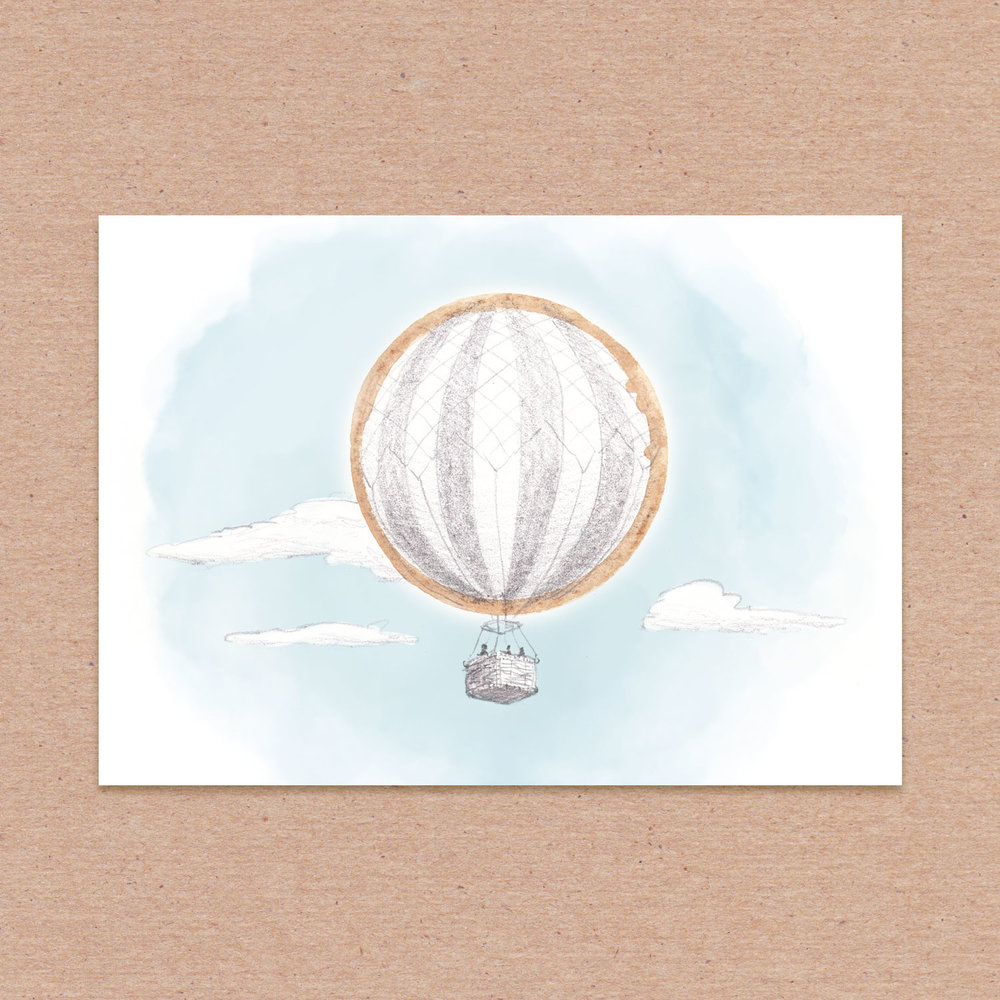 CoffeeScribblesHotAirBalloon.jpg