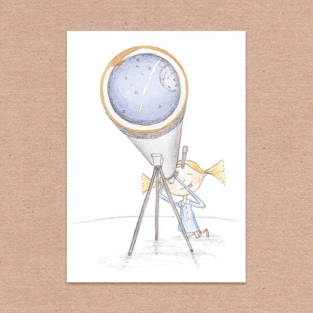 CoffeeScribblesTelescope.jpg