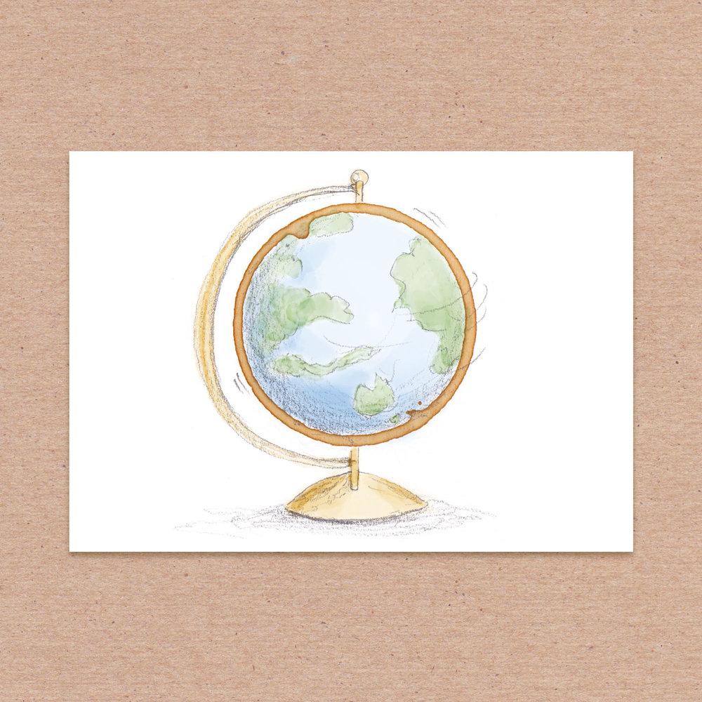 CoffeeScribblesWorldGlobe.jpg