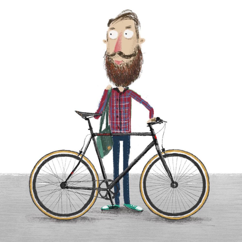HipsterCyclist.jpg