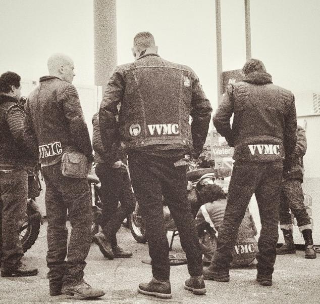 vvmc_back_rocker
