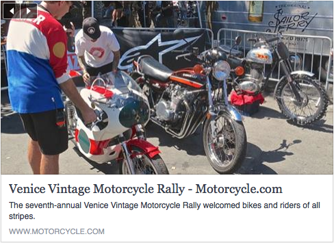 vvmc-motorcycle.com-3.png