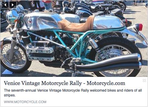 vvmc-motorcycle.com-4.png