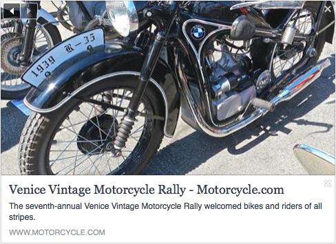 vvmc-motorcycle.com-5.png