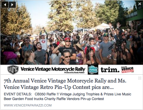 venice pap rally 2014-1.png