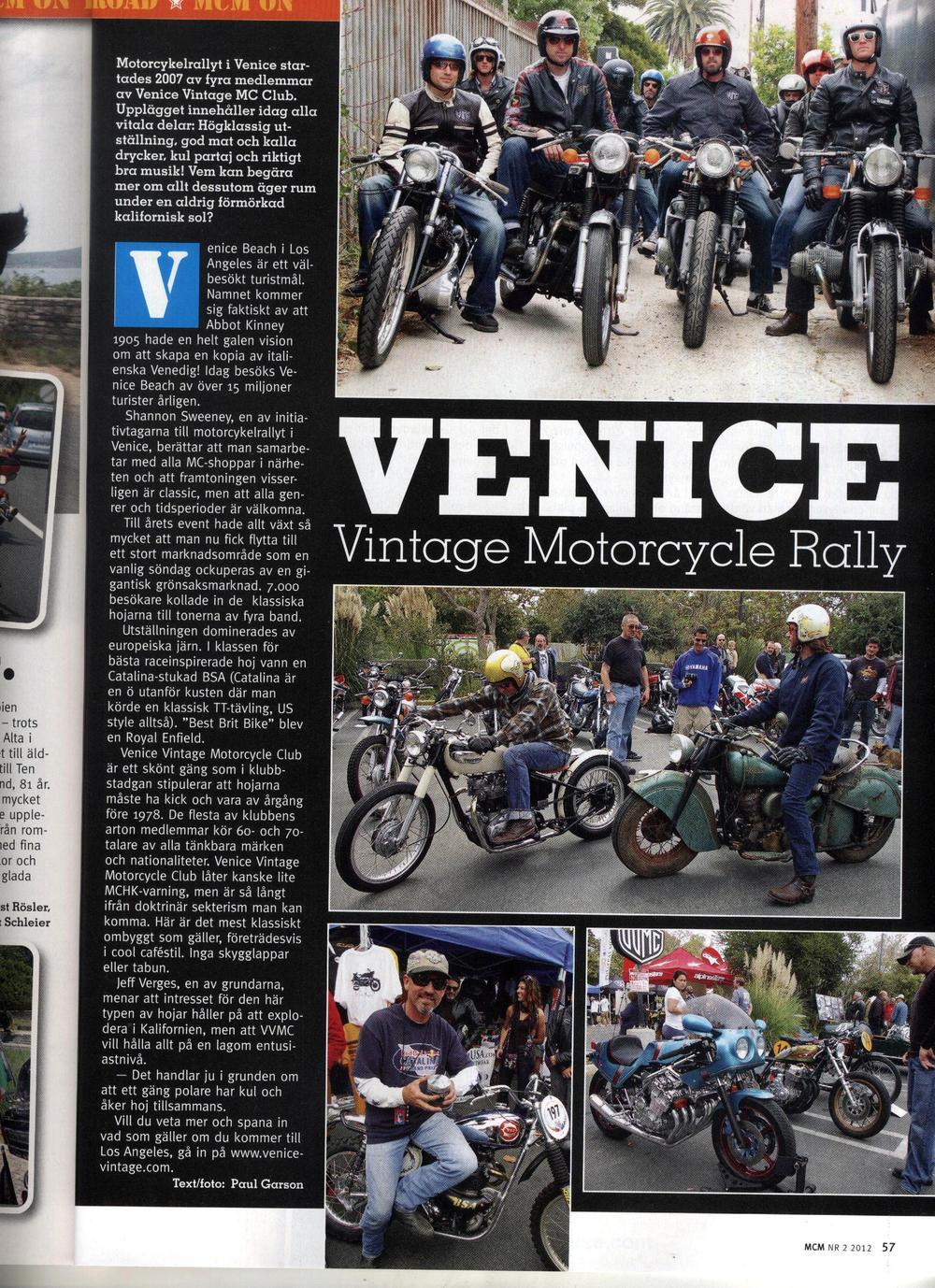 4-MCM-Venice-VMC-a1.jpg