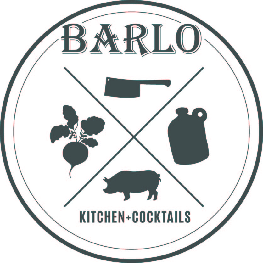 BARLO.jpg