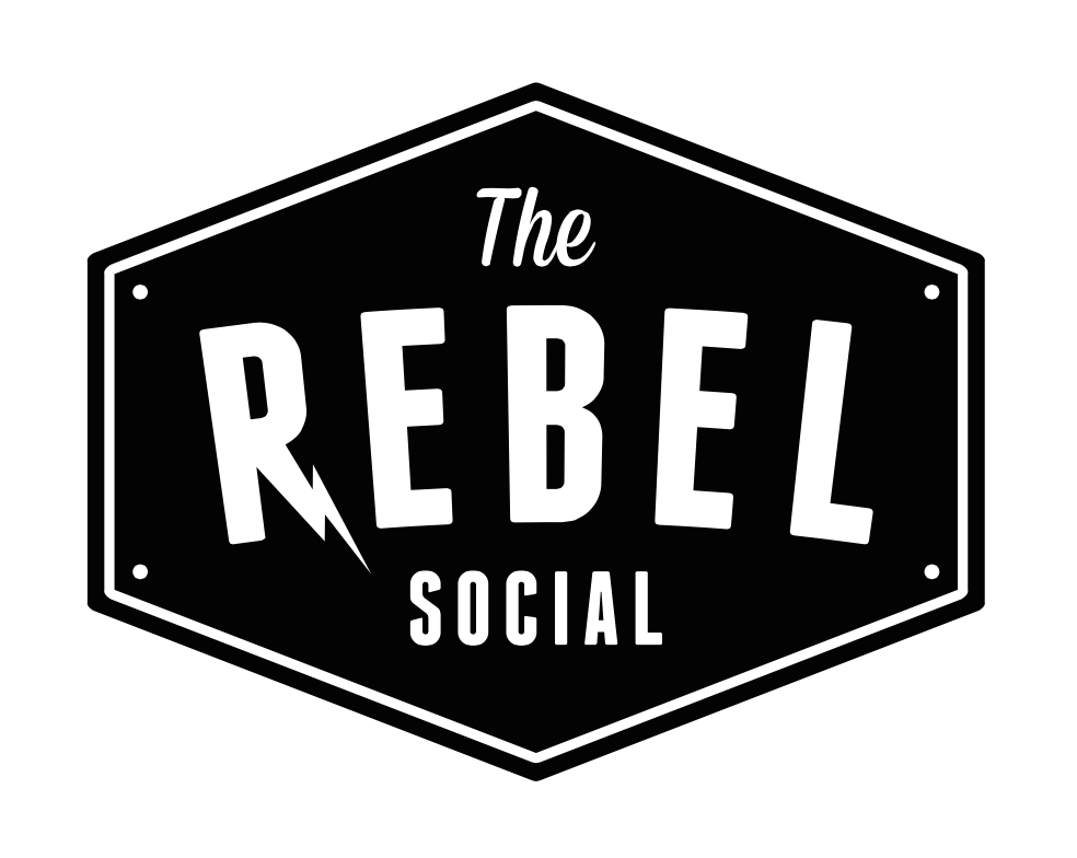 REBEL SOCIAL.png
