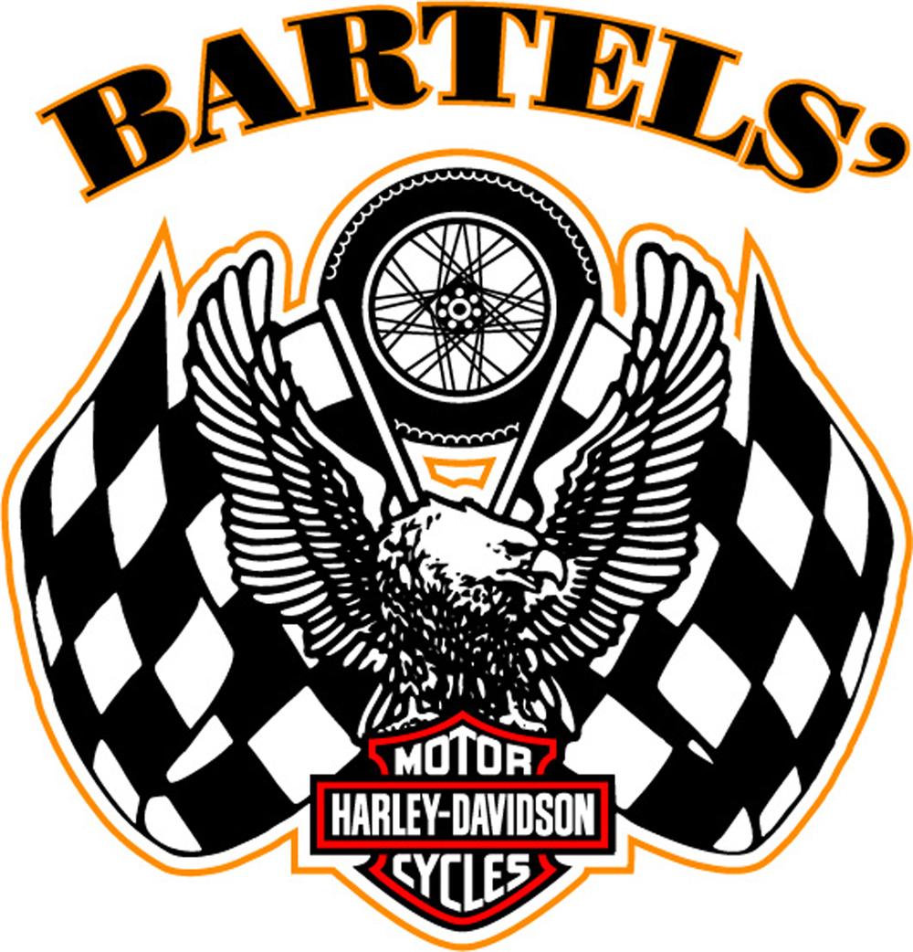 BARTELS HD.jpg