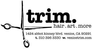 TRIM_SM.jpg