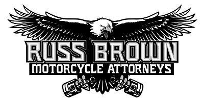 Offical Motorcycle Attorneys of VVMR9
