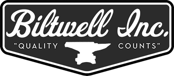 Biltwell-Shield-Logo.png